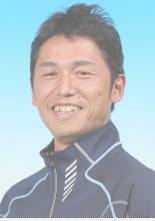 石渡鉄平選手 -特徴・稼げる・攻略・ボートレース江戸川・江戸川競艇場・公式・予想-