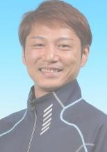 濱野谷選手  -特徴・稼げる・攻略・ボートレース平和島・平和島競艇場・公式・予想-
