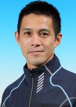 菊池選手 特徴・稼げる・攻略・ボートレース浜名湖・浜名湖艇場・公式・予想-