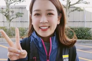 【勝浦真帆】期待の若手ボートレーサー、勝浦真帆選手について調べてみた!