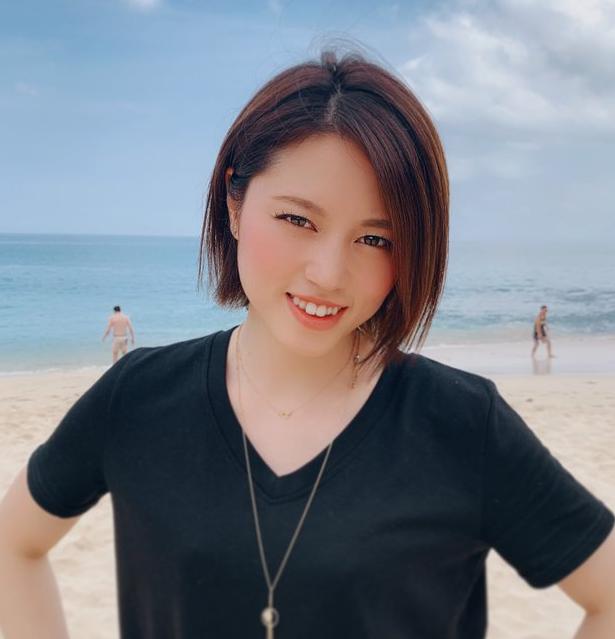 【安井瑞紀】美人で可愛い安井瑞紀選手を調べてみた!