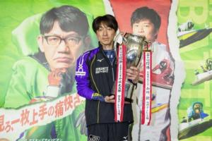 【村田修次】G1マスターズチャンピオンで優勝した村田修次選手について調べてみた!