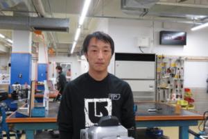 【池田雄一】デビューから19年で悲願のA1級へ初昇格を果たした池田雄一選手について調べてみた!