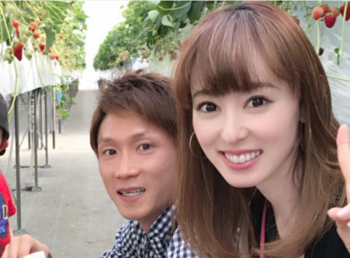 【後藤翔之】秋山莉奈さんが第二子を出産!ボートレーサーの夫、後藤翔之選手について調べてみた!