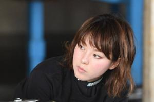 【竹井奈美】A1級復帰後から好調の竹井奈美選手について調べてみた!