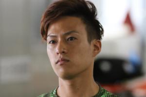 【三川昴暁】A1級へ初昇格を果たした三川昴暁選手について調べてみた!