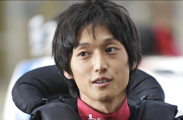 【河合佑樹】ボートレース三国で優勝を逃したイケメン、河合佑樹選手について調べてみた!