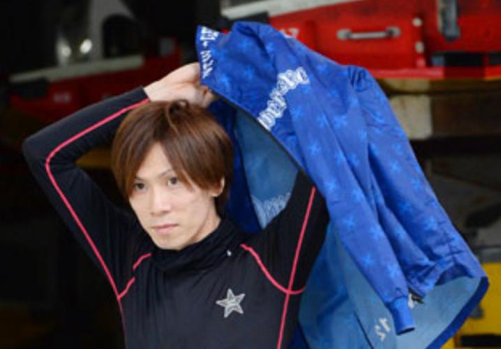 【岡崎恭裕】G1鳴門(周年記念)で優勝した岡崎恭裕選手を調べてみた!