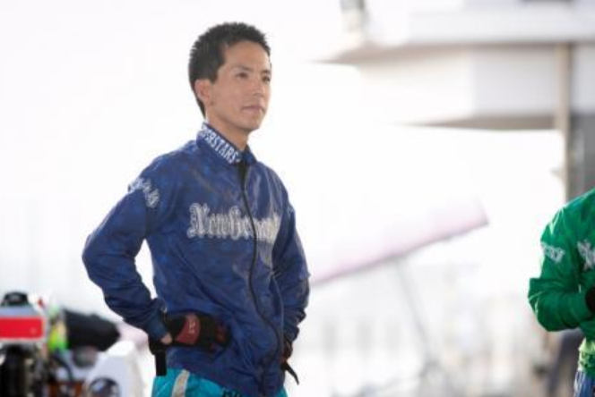 【新田雄史】イケメンA1級ボートレーサーの新田雄史選手の成績や優勝歴などを調べてみた!