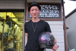 【佐藤翼】イケメンA1級ボートレーサーの佐藤翼選手の成績や優勝歴などを調べてみた!