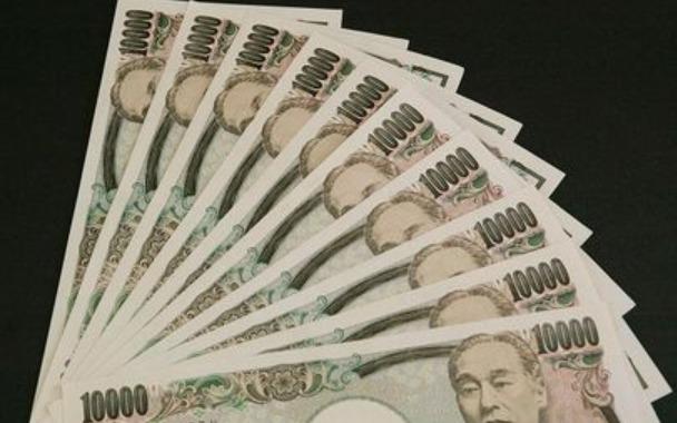 ⓶競艇(ボートレース)で100万円(帯封)を獲るために必要な軍資金!  -競艇・ボートレース・100万・帯封・稼ぐ・勝つ-