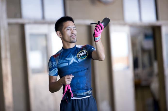 菊池孝平(きくちこうへい)選手が競艇選手を目指したキッカケ -口コミ・的中・評判・稼げる・当たらない・詐欺-