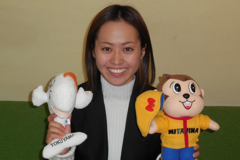B1級美人ボートレーサー(競艇選手)関野文(せきのあや)選手を調べてみた!