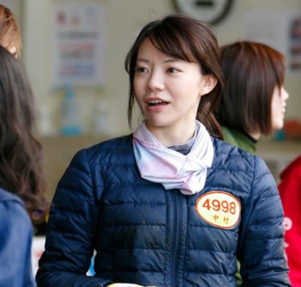 高学歴美人なボートレーサー(競艇選手)中村かなえ(なかむらかなえ)選手を調べてみた!