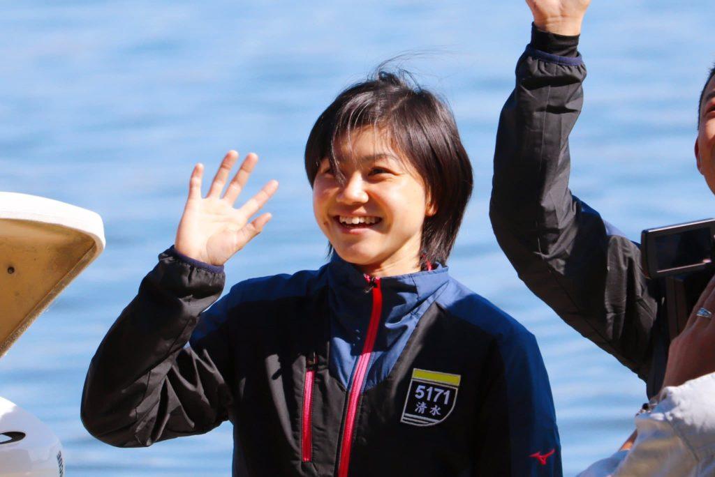 新成人ボートレーサー(競艇選手)12月生まれ~1月生まれ -口コミ・評判・的中・稼げる・当たらない・成人・ミレニアム生まれ-